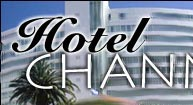 Find and Book the hotel of your choice with HotelChannel