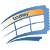 EventGuide Logo